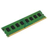 DDR4 4GB/2133 Kingston (KCP421NS8/4) Ref