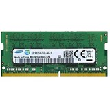 Оперативная память SO-DIMM 8GB/2133 DDR4 Samsung (M471A1K43BB0-CPB) Refurbished