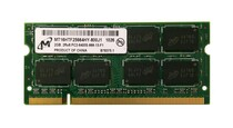 Оперативная память SO-DIMM 2GB/800 DDR2 PC6400 Micron (MT16HTF25664HY-800J1) Refurbished