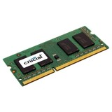 Оперативная память SO-DIMM 4GB/1600 DDR3 Micron (MT8KTF51264HZ-1G6E1) Refurbished