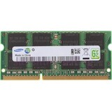 Оперативная память SO-DIMM 4GB/1600 DDR3 Samsung (M471B5173BH0-CK0) Refurbished