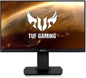 "ASUS 23.8"" VG249Q IPS Black 144Hz"