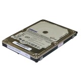 "HDD 2.5"" SATA  320GB Samsung, 8Mb, 5400rpm (HM321HI)"