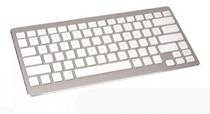 Клавиатура Gembird KB-6411BT-UA Bluetooth