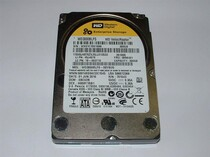"HDD 2.5"" SATA  300GB WD VelociRaptor 10000rpm 16MB (WD3000BLFS) Refurbished"