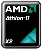 Athlon 64 II X2 340 (Socket FM2) BOX