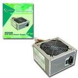 Gembird CCC-PSU4X-12 400W 12см ATX ver.2.2