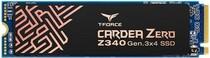 SSD-накопитель   512GB Team Cardea Zero Z340 M.2 2280 PCIe NVMe 3.0 x4 TLC (TM8FP9512G0C311)