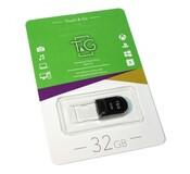 Флеш-накопитель USB 32GB T&G 010 Shorty Series (TG010-32GB)