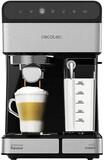 Кофеварка Cecotec CumbiaPowerInstant-ccino20Touch CCTC-01558 (8435484015585)