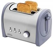 Тостер Cecotec Steel&Toast2S CCTC-03035 (8435484030359)