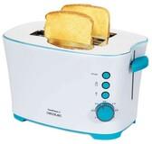 Тостер Cecotec Toast&Taste2S CCTC-03027 (8435484030274)
