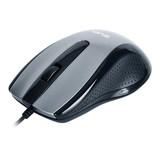 Мышь SVEN RX-515 SILENT черный