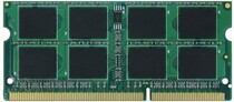 Оперативная память SO-DIMM 8GB/1600 DDR3 Dato (8GG5128D16L)
