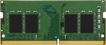 Оперативная память SO-DIMM 16GB/2666 DDR4 Kingston (KVR26S19S8/16)