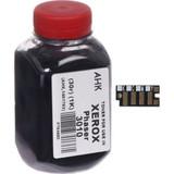 Тонер+чип АНК (1401725) XEROX Phaser 3010