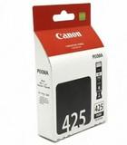Картридж CANON (PGI-425Bk) Pixma iP4840/MG5140/MG5240/MG6140/MG8140/ix6540 Black (4532B001)