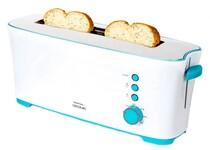 Тостер Cecotec Toast&Taste1L CCTC-03028 (8435484030281)