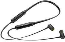 Bluetoot-гарнитура Awei G30BL Bluetooth Earphones Black (F_85095)