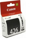 Картридж CANON (CLI-426) MG6140/8140 Black (4556B001)