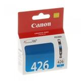 Картридж CANON (CLI-426) MG6140/8140 Cyan (4557B001)