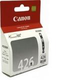 Картридж CANON (CLI-426) MG6140/8140 Grey (4560B001)