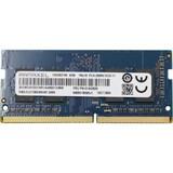 Оперативная память SO-DIMM 4GB/2666 DDR4 Ramaxel (01AG829)