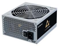 Chieftec APS-500SB 500Вт ATX 12V 2.3