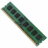 Оперативная память  DDR3L 4GB/1600 Samsung (M378B5173EB0-YK0) Refurbished