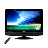 "ASUS 21.5"" TFT 22T1EH LED TV-тюнер"