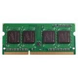 Оперативная память SO-DIMM 4GB/1600 DDR3 Geil (GGS34GB1600C11S)