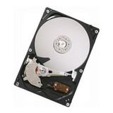 HDD SATA 320Gb HITACHI, 8Mb (HCP725032GLA380)