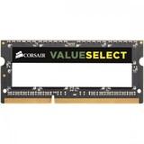Оперативная память SO-DIMM 4GB/1600 DDR3 Corsair (CMSO4GX3M1A1600C11)