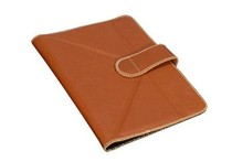 Чехол для электронной книги SB OrigamiCase S Leather (Brown)