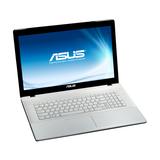 Asus X75VB (X75VB-TY007D) White