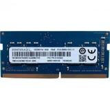 Оперативная память  SO-DIMM 4GB/2666 DDR4 Ramaxel (RMSA3260ME78HAF-2666) Refurbished