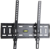 "Кронштейн X-DIGITAL STEEL 22-42"" ST315 Black"
