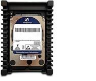 "Жёсткий диск HDD 3.5"" SATA  400GB Mediamax 10000rpm 32MB (WL400GSA32RA100B) Refurbished"