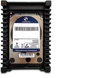 "Жёсткий диск HDD 3.5"" SATA  400GB Mediamax 10000rpm 16MB (WL400GSA16RA100B) Refurbished"