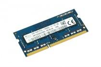 Оперативная память SO-DIMM 2GB/1600 DDR3 Hynix (HMT325S6CFR8A-PB)