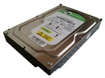 "Жёсткий диск HDD 3.5"" SATA  500GB Mediamax 7200rpm 16MB (WL500GSA1672B) Refurbished"