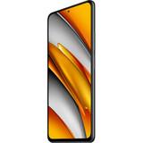 Смартфон Poco F3 6/128GB Dual Sim Night Black (MZB08ASEU)