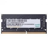 Оперативная память SO-DIMM 8GB/3200 1.2V DDR4 Apacer (AS08GGB32CSYBGH)