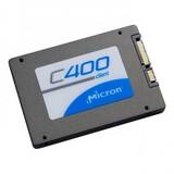 "SSD-накопитель  128GB Micron C400 2.5"" SATAIII MLC (MTFDDAK128MAM-1J1) Refurbished"
