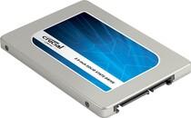 "SSD-накопитель  250GB Crucial BX100 SATAIII 2.5""  MLC (CT250BX100SSD1) Refurbished"