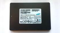 "SSD-накопитель  256GB Samsung  840 EVO 2.5"" SATAIII TLC (MZ-7TE2560) Refurbished"