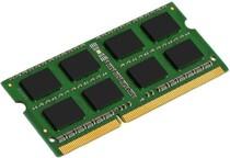 Оперативная память SO-DIMM 8GB/1600 DDR3L Kingston (KVR16LS11/8WP)