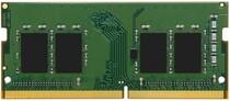 Оперативная память SO-DIMM 4GB/3200 DDR4 Kingston (KVR32S22S6/4)