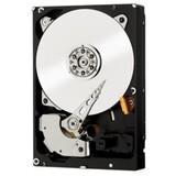 Жёсткий диск HDD SAS 2.0TB Mediamax Enterprise Class 7200rpm 32MB (WL2000GSAS3272)