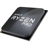 Процессор AMD Ryzen 3 Pro 2200G (3.5GHz 4MB 65W AM4) Tray (YD220BC5M4MFB)